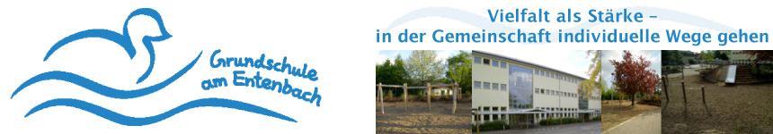 Grundschule Büdesheim - Vielfalt als Stärke, in der Gemeinschaft individuelle Wege gehen